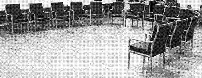 Seminare von Helmut Lange