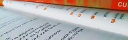 Vokabelbücher