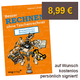 shop_mathebuch