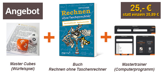 shop_angebot-mathe