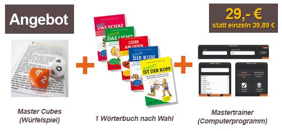 shop_angebot_woerterbuecher