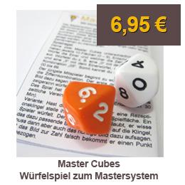 shop_mastercubes