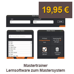 shop_mastertrainer