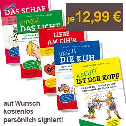 shop_woerterbuecher